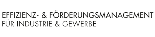 GK-Consulting GmbH